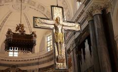 Duomo26