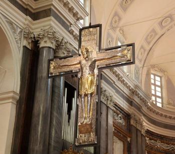 Duomo28