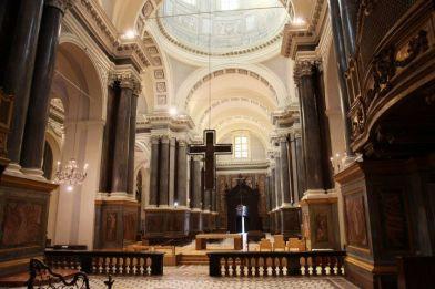 Duomo29