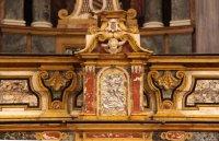 Duomo33
