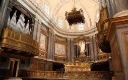 Duomo35