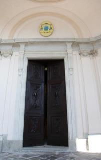 Duomo40