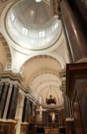 Duomo42