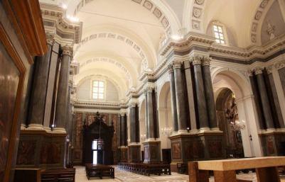 Duomo43