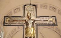 Duomo52