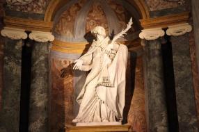 Duomo81