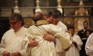 Ordinazione Diaconale1
