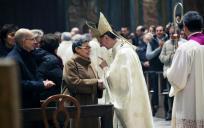 Ordinazione Diaconale12