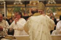 Ordinazione Diaconale15