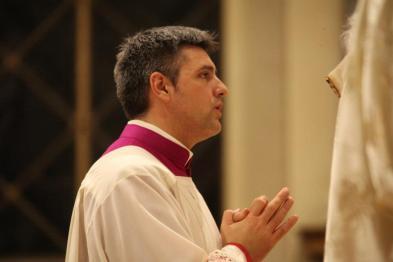 Ordinazione Diaconale17