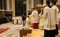 Ordinazione Diaconale18
