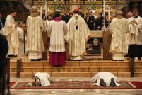 Ordinazione Diaconale31