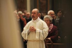 Ordinazione Diaconale33