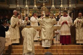 Ordinazione Diaconale63