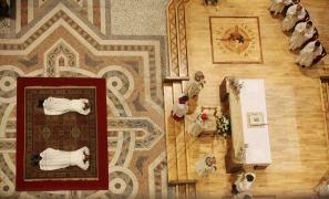 Ordinazione Diaconale70