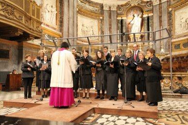 Ordinazione Diaconale71
