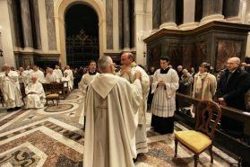 Ordinazione Diaconale77