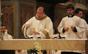 Ordinazione Diaconale79