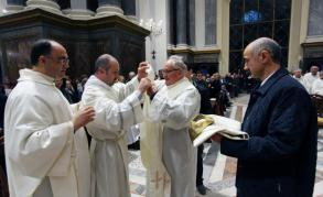 Ordinazione Diaconale9