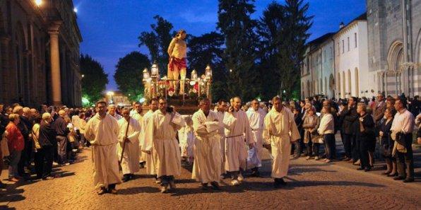 Processione 29