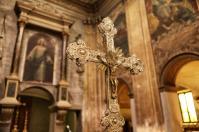 San Salvatore 5
