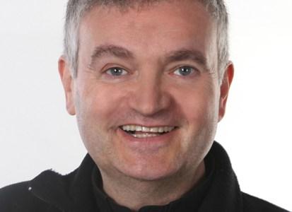 il Canonico Gian Paolo Turati sostituisce Mons. Trivero