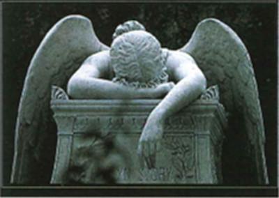 Convegno sulla elaborazione del lutto