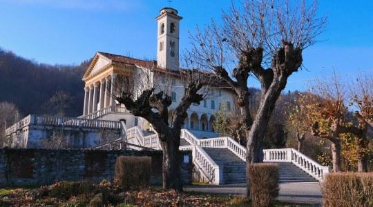 UNITRE: Sant'Euseo