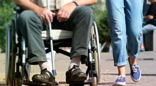 UNITRE: La sclerosi multipla