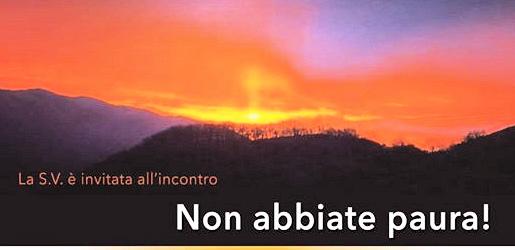 L'Azione Cattolica si rinnova!