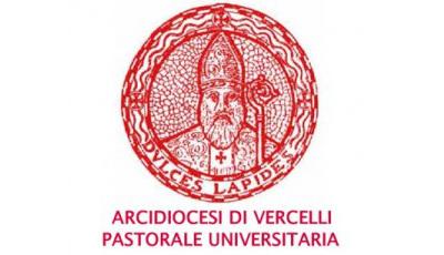 Pastorale Universitaria 2021
