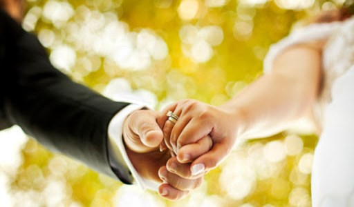 Corsi Matrimoniali 2021