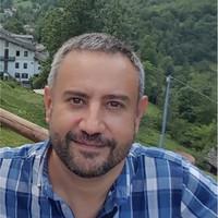Lectio di padre Luca Mancini