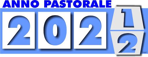 RIPRESA ATTIVITA' PASTORALI 2021/2