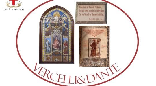 Vercelli&Dante