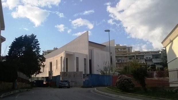 Santo Stefano Gaeta