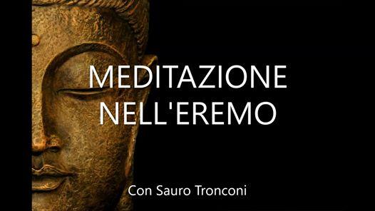 Sauro Tronconi La Collana del Buddha Meditazione e corpi astrali