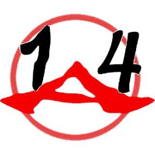 Associazione Culturale A14