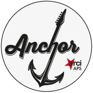 Anchor ARCI