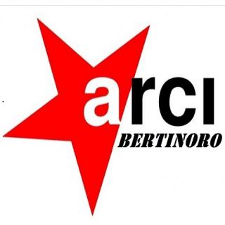 Arci Bertinoro