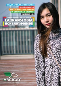 impa A3 trans
