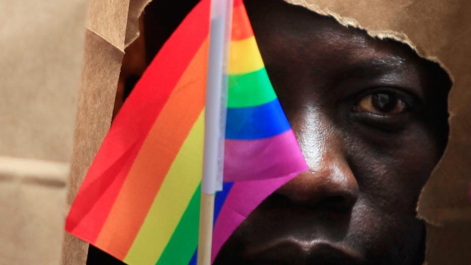 Nuovo orario sportello migranti e richiedenti asilo LGBTI+