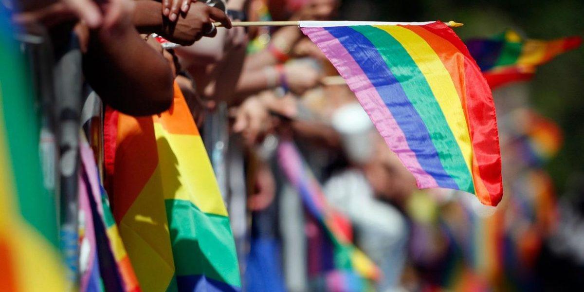 Lgbti, domani a Vercelli il primo Pride della stagione. 38 cortei in programma nell'Onda Pride 2019