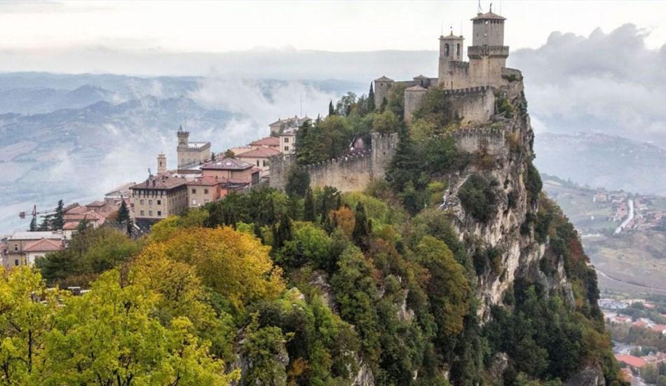 """Referendum costituzionale a San Marino, plebiscito per il """"no"""" all'omofobia. Arcigay: """"Il Parlamento italiano faccia altrettanto e calendarizzi la discussione della legge"""""""