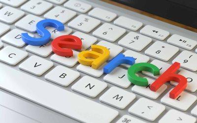 Wie man mit Google Ads und Facebook Ads gezielt auf lokale Veranstaltungen hinweist