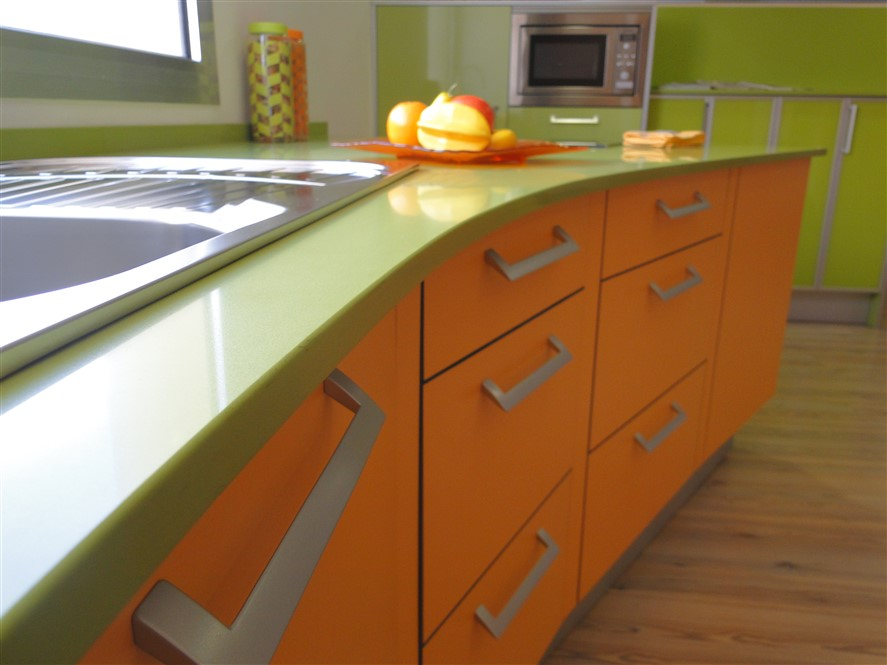 Compromiso de calidad ar cocinas - Cocinas de calidad ...