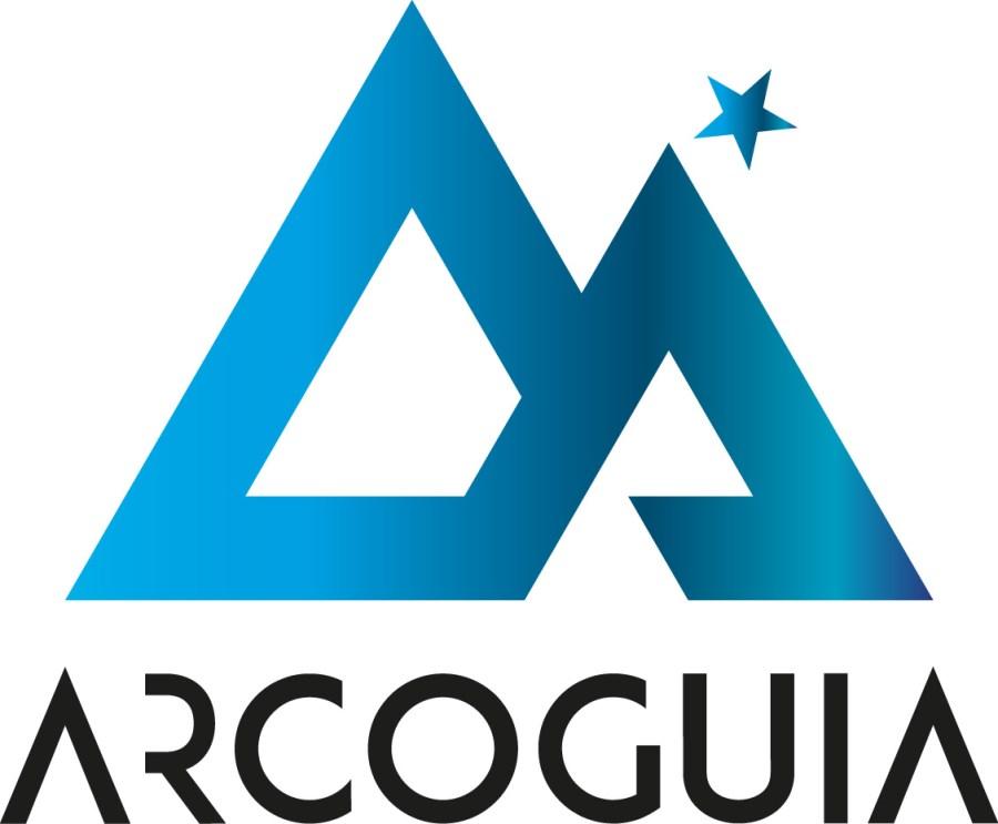 ArcoGuía | Guías de Montaña de Picos de Europa