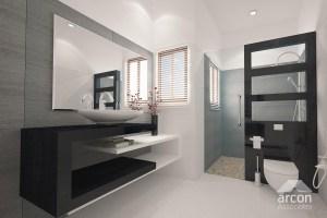 architectural-bath-room-interior-design