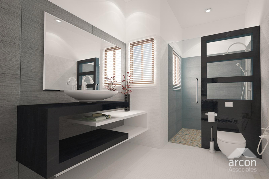 architectural-bath-room-interior-design