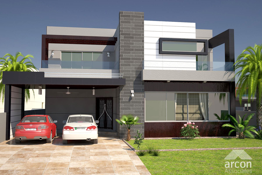 architectural-designs-residential-lahore